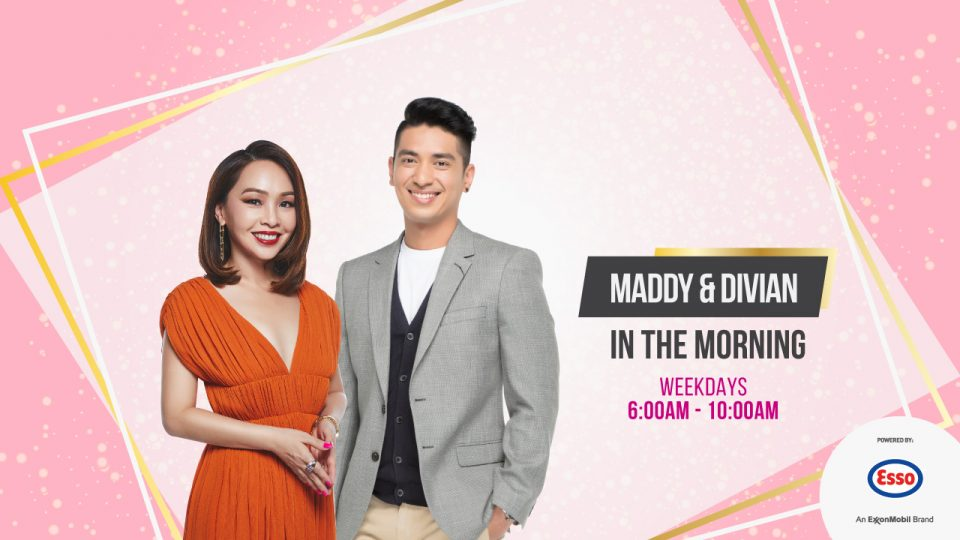 Maddy-Divian-In-The-Morning-MDT-Kiss92-1280x720