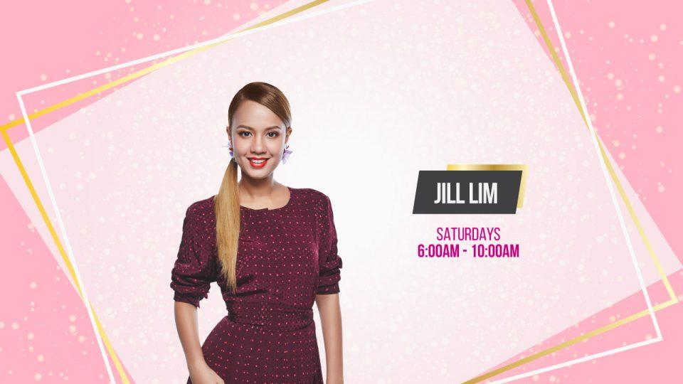1. Kiss-Wkend-Jill-Lim-Sat-6am-10am (1280x720)