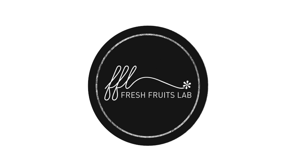 Fresh Fruits Lab
