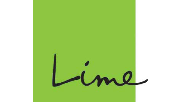 Lime Restaurant (Thorny Temptations)