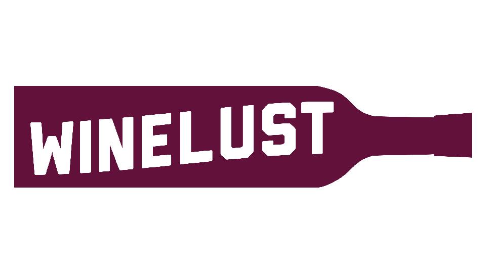 Wine Lust