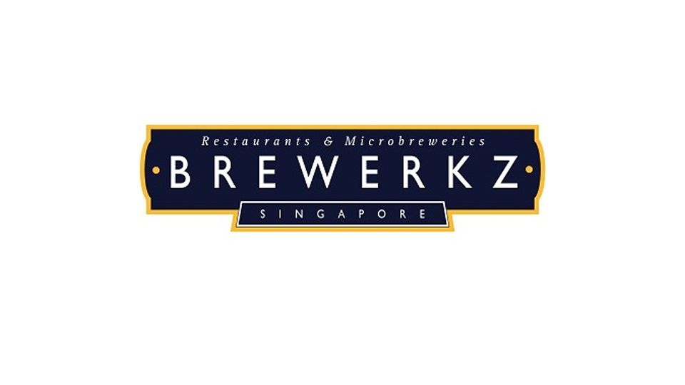 Brewerkz