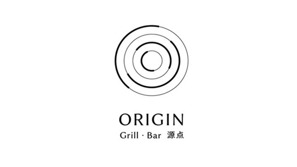 Origin Grill