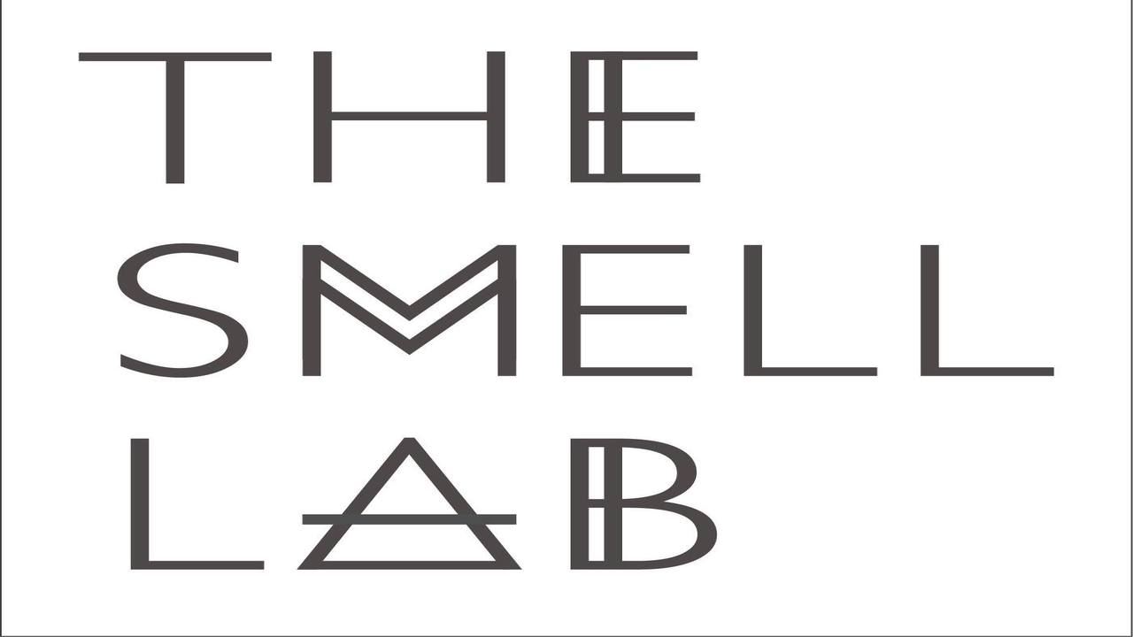 The Smell Lab
