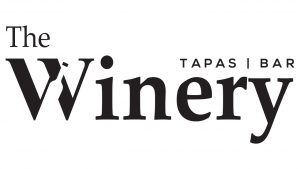 The Winery Tapas Bar