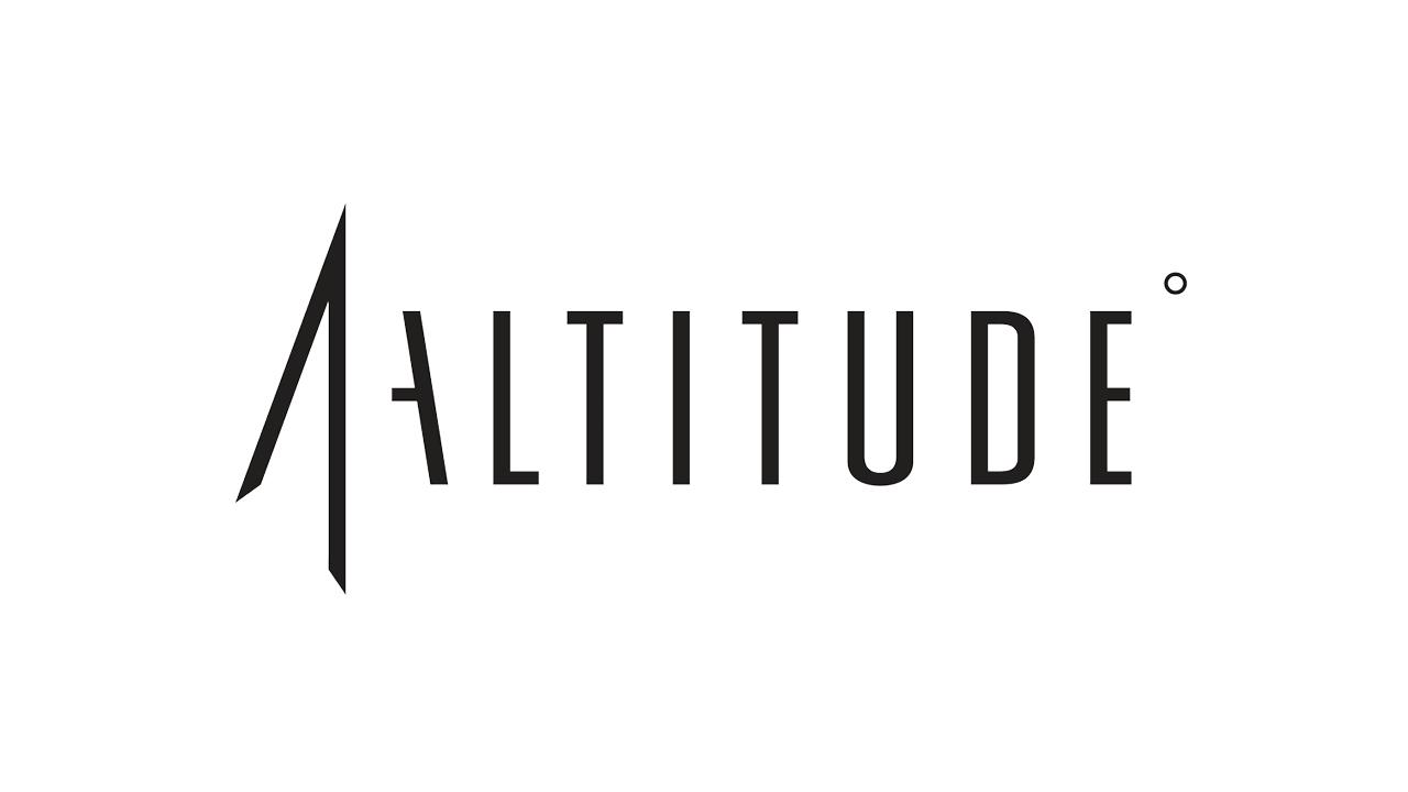 1-Altitude