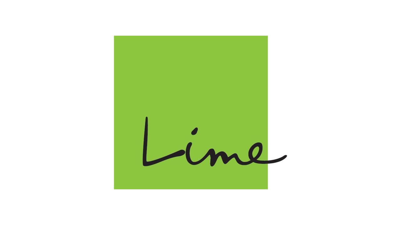 Lime Restaurant @ PARKROYAL on Pickering