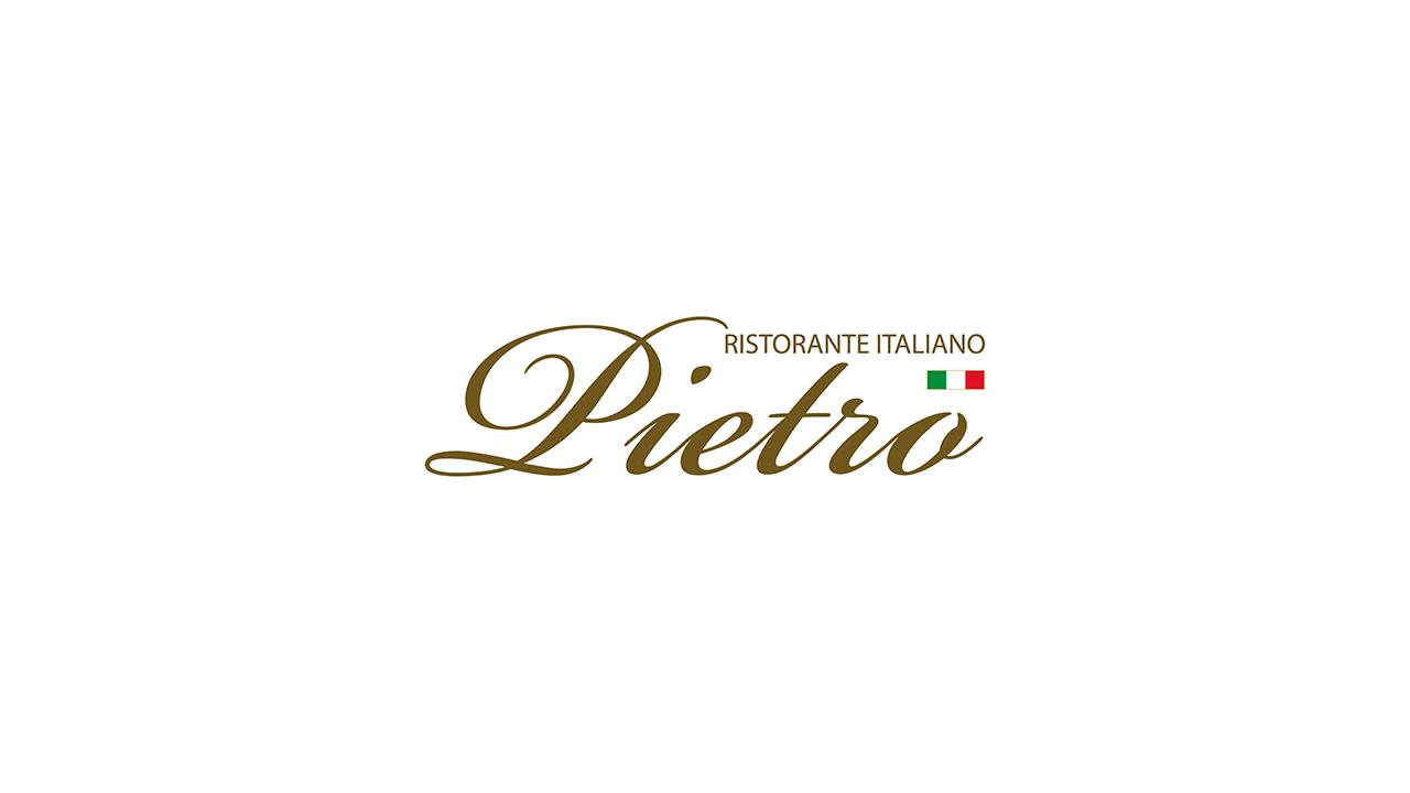 Pietro Ristorante Italiano