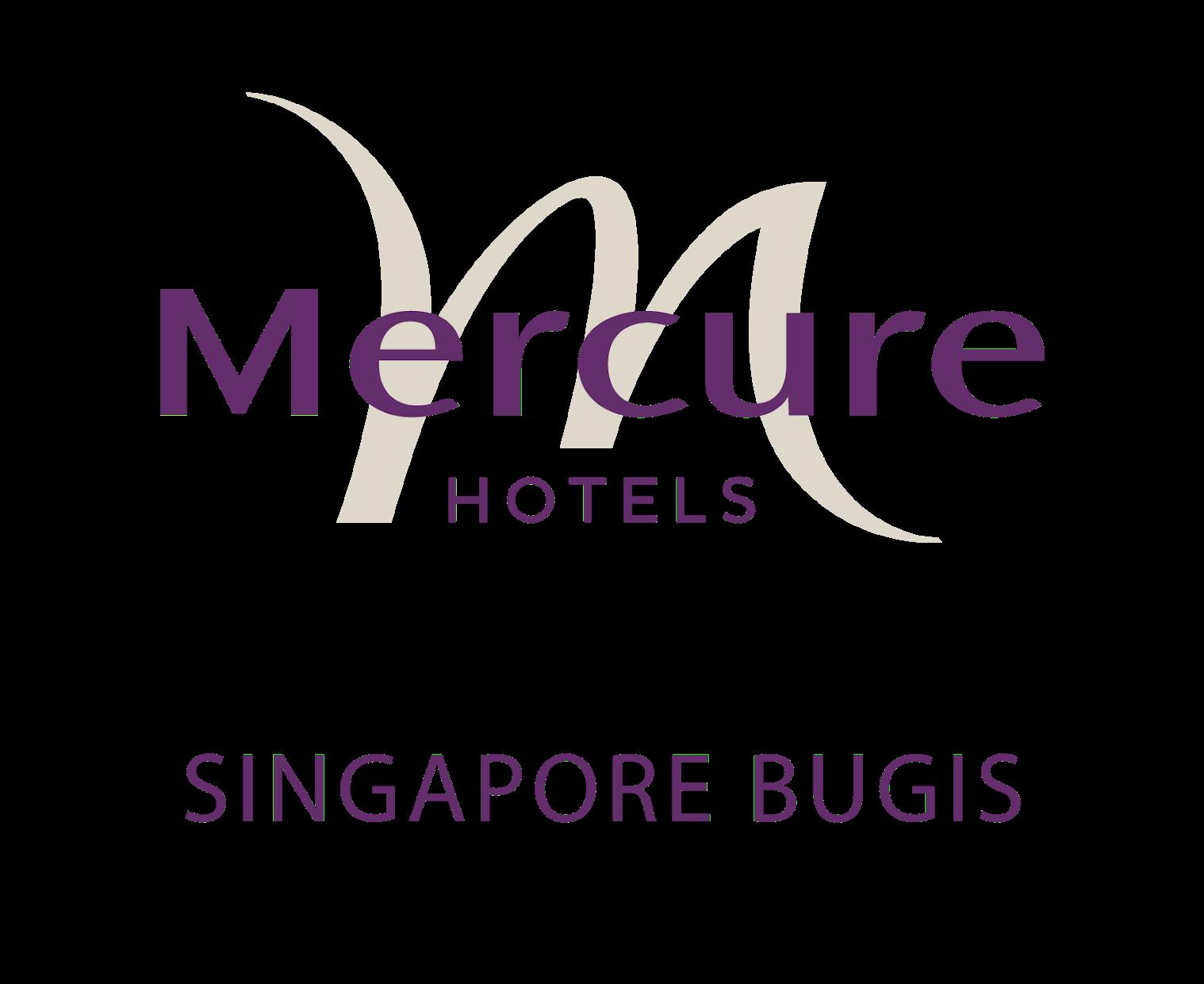 Royale (MERCURE Singapore Bugis)