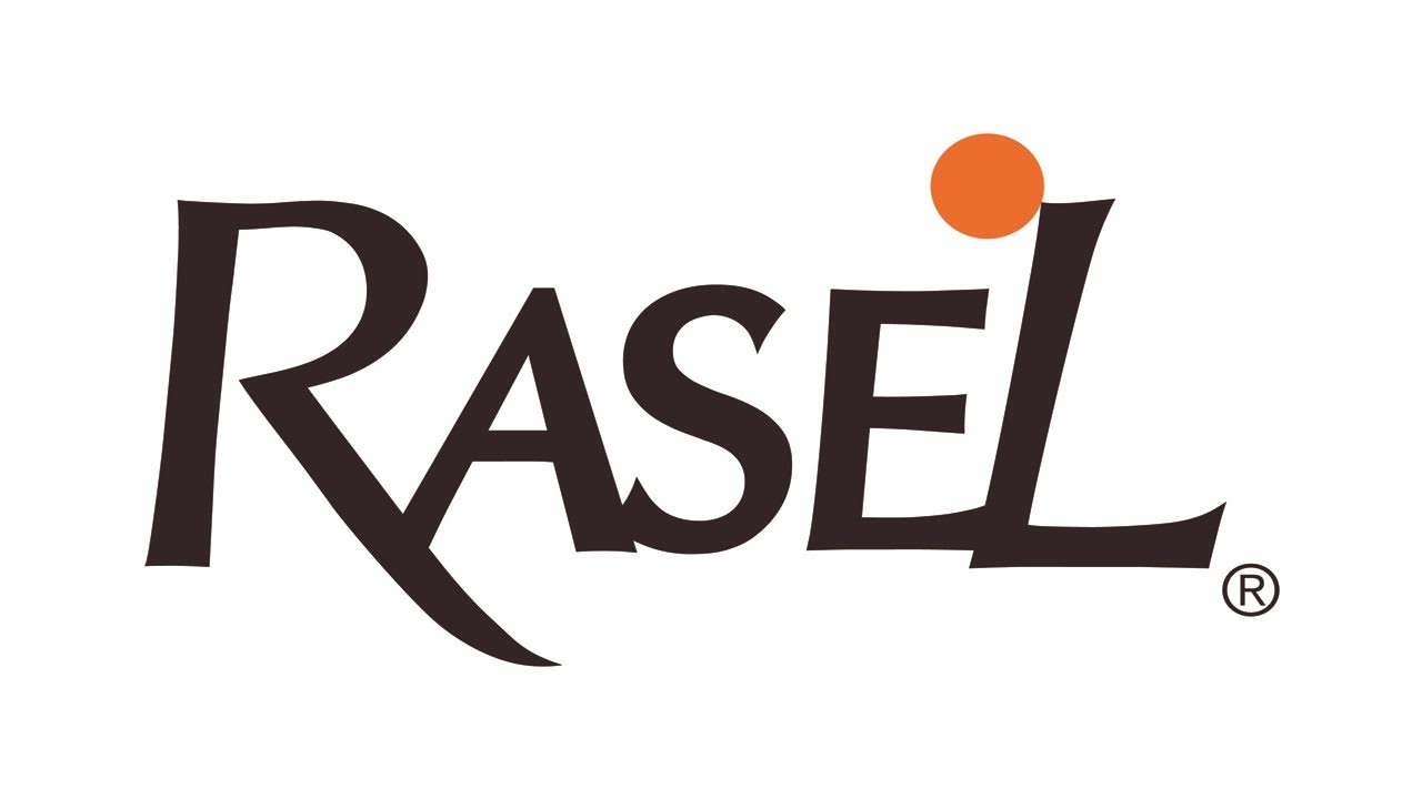 Rasel Catering Singapore