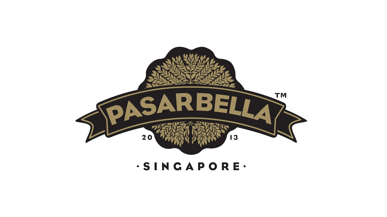 PasarBella