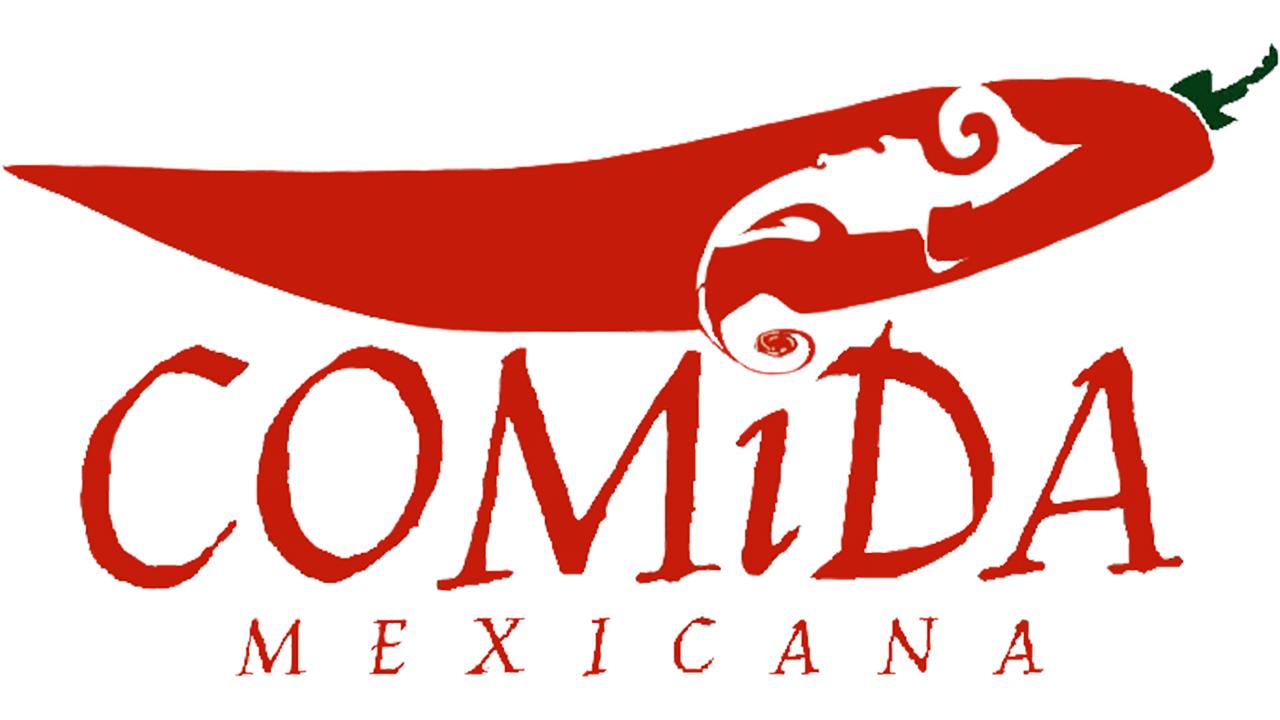 Comida Mexicana by Margarita's