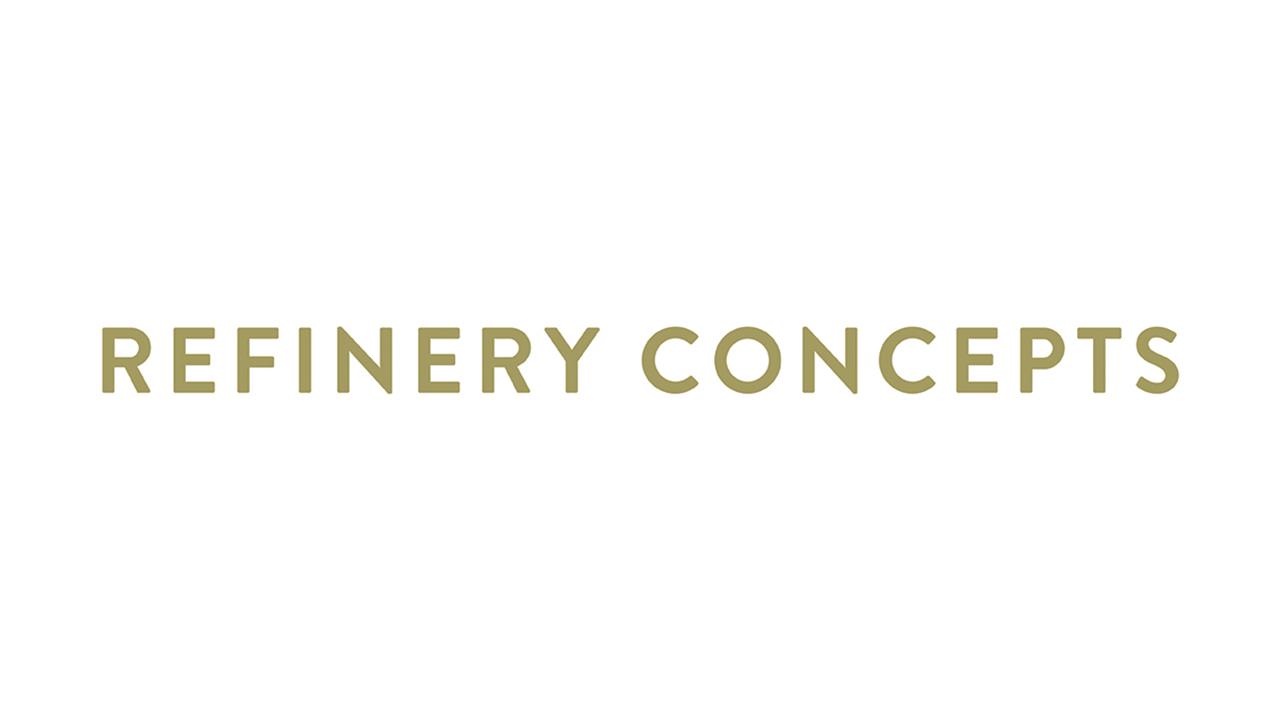 Refinery Concepts & Mastercard