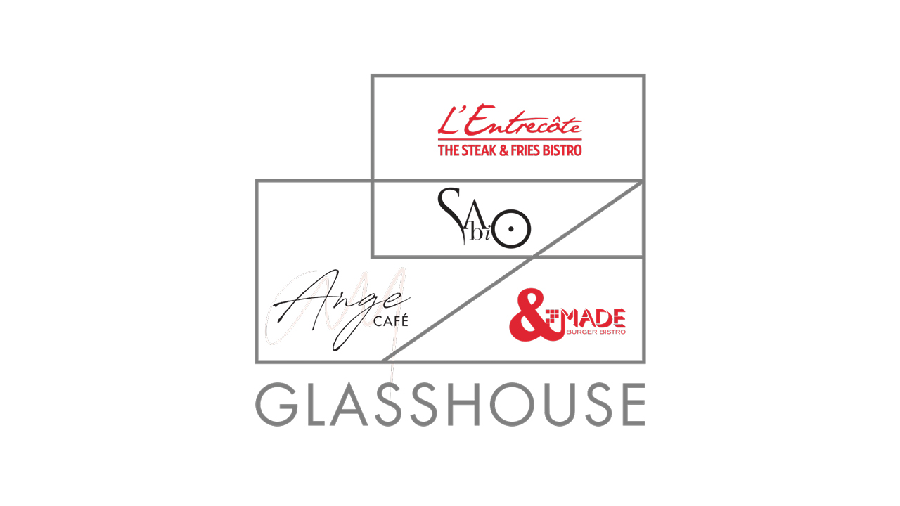 Glasshouse by Deliciae Hospitality Management