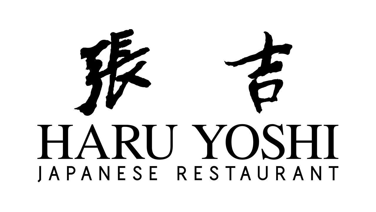 Haru Yoshi