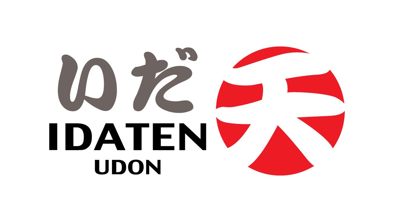 Idaten Udon