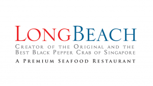 Long Beach Seafood