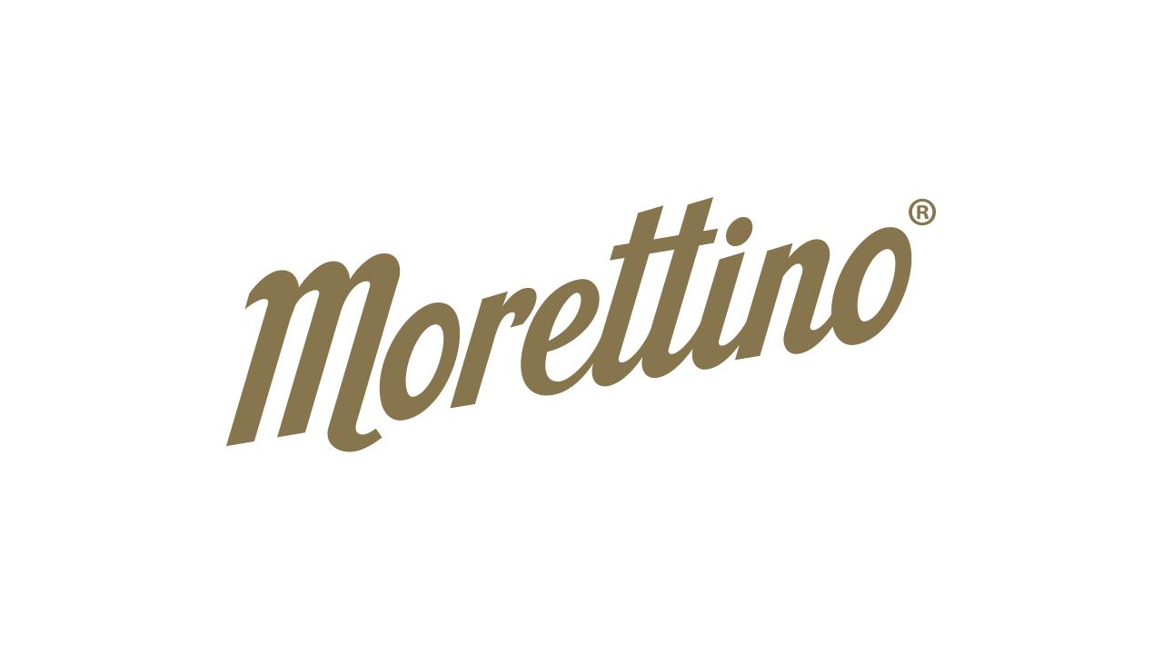 Morettino Italian Cafe & Bistro
