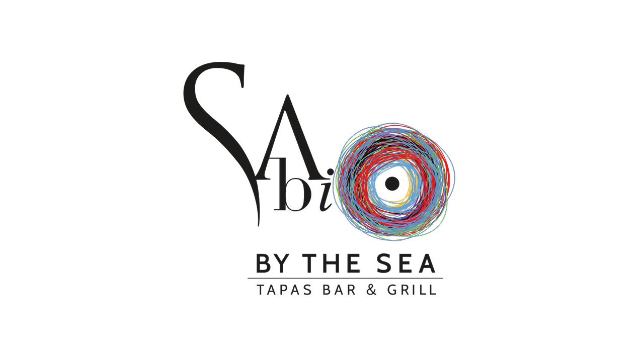 Sabio by the Sea Tapas Bar & Grill