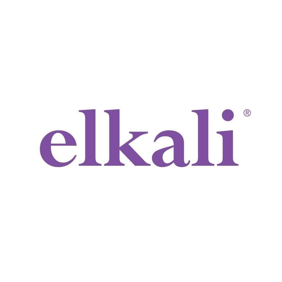 Elkali Water