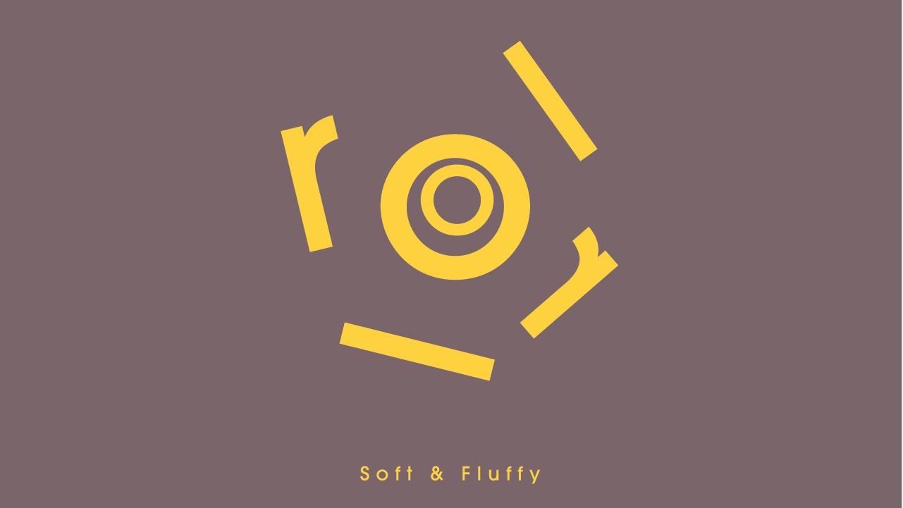 Rrooll