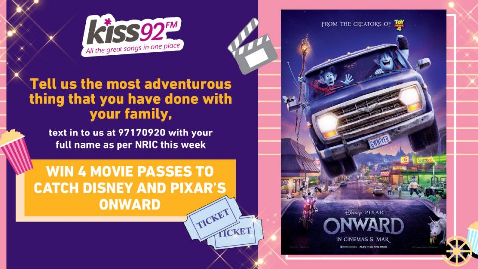 Kiss-Onward-Movie-Giveaway-final