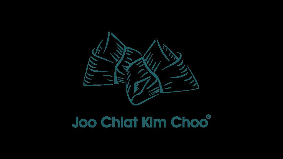 Logo PNG - teal - Joo Chiat Kim Choo
