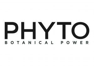 Phyto Singapore