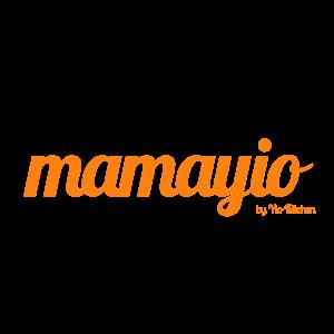 Mamayio
