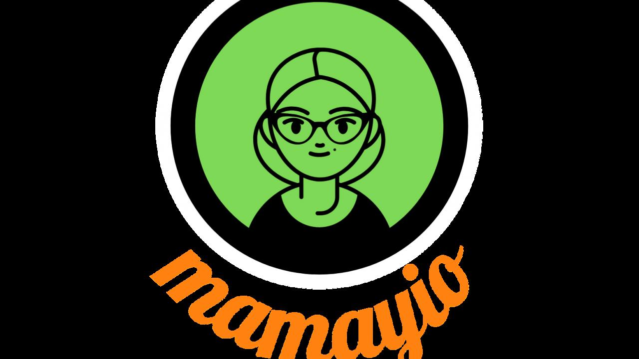 Mamayio logo (1)