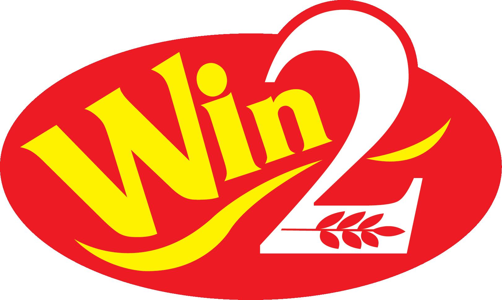 Win Win Food Singapore