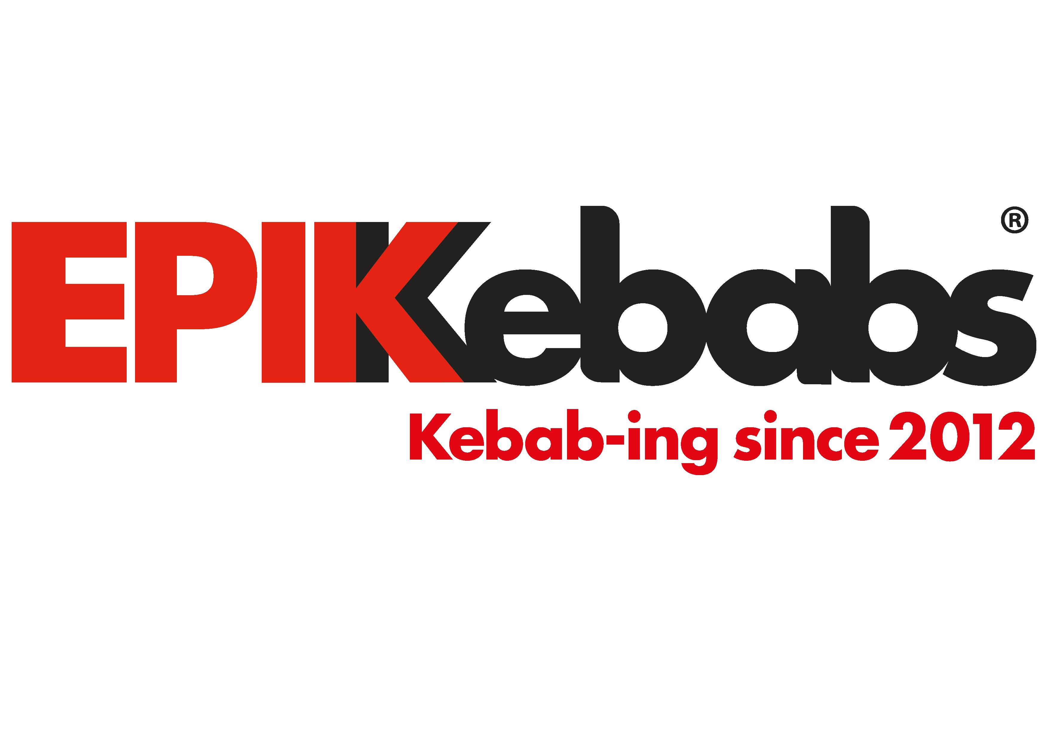 EPIKebabs