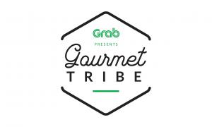 Gourmet Tribe