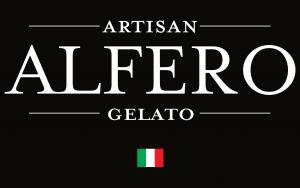 Alfero Gelato