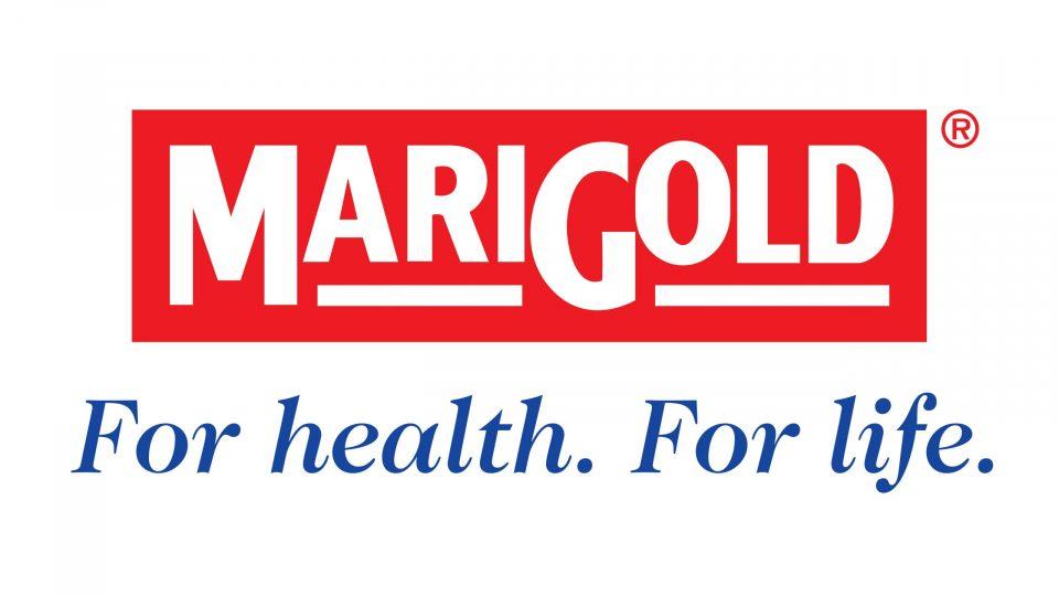 MARIGOLD logo 1280x720px-300dpi