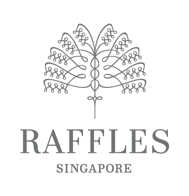 R_Singapore_SU_RGB_150dpi