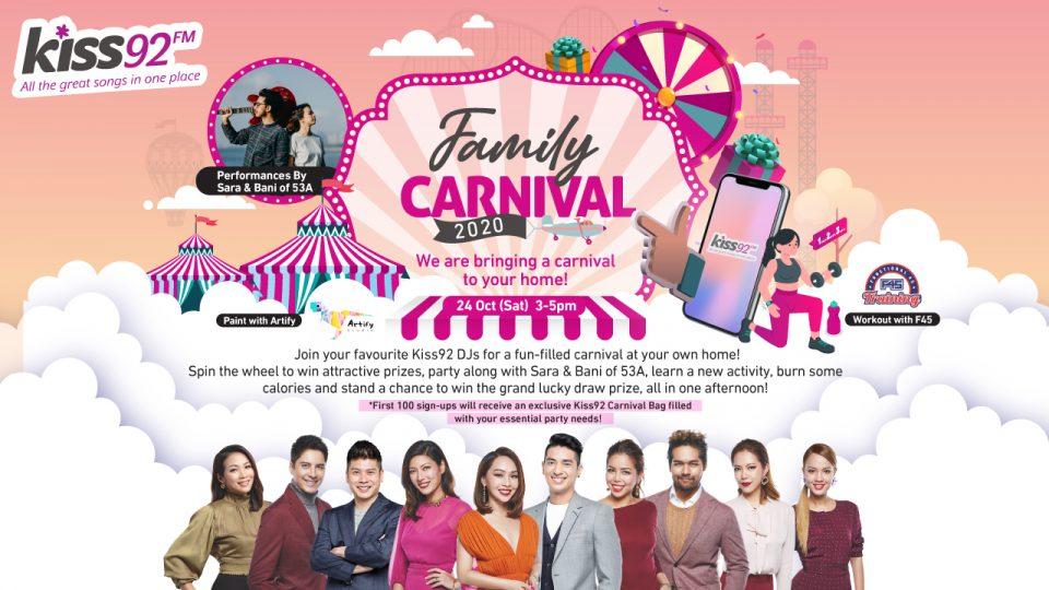 carnival-homepage-edit-2